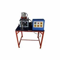 Vapour In Air Diffusion Apparatus