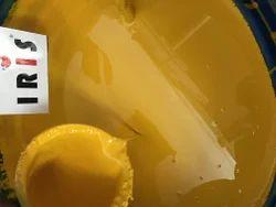 Pigment Yellow 5G Paste