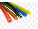 Silicone Rubber Tubings