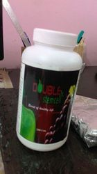 Stem Cell Powder 200 Gram