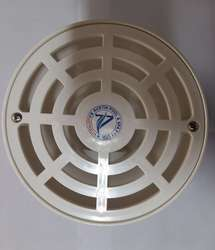 Swimming Pool Drain Grills Swimming Pool Main Drain