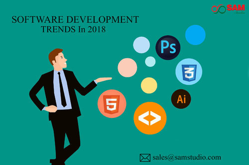 Image result for softwares trending 2018