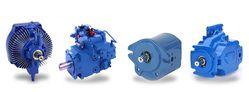 PVB20-LS-20C-11-PRC Hydraulic Pump Service