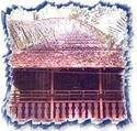 Home Stay In Kerala
