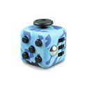 Fidget Cube Anti-Stress