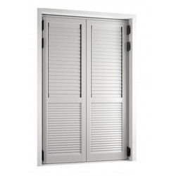 Aluminum Door  sc 1 st  Wall Glazing & Aluminum Door and Window - Aluminum Door Manufacturer from Hyderabad