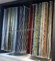 Display Racks for Furnishing stores