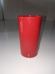 Unbreakable High Bowl Glass