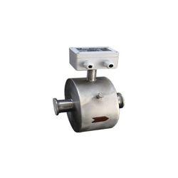 Sanitary Grade Electromagnetic Flow Meter