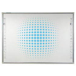 Finger Touch White Board