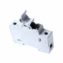 Modulostar Helio Protection Device