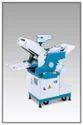 Automatic Diamond Packet Folding Machine