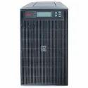 APC UPS 15 KVA Online