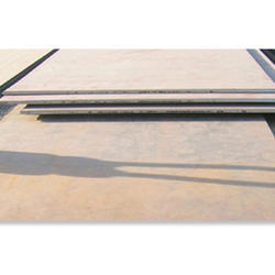 10crmo910 Steel Plate