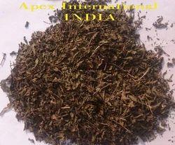 Spearmint Leaves Dried
