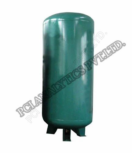 Gas Generator - Ultra High Pure - Nitrogen Generator Exporter from Thane