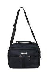 Star Dragon Office Bag - S35