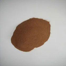 Ferrous Fumarate / Ferric Ammonium Citrate