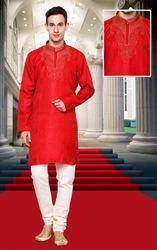 Boys Designer Sherwanis Designer Kurta Pajama Manufacturer From