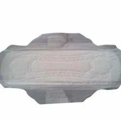 Cooling Gel Sanitary Napkin