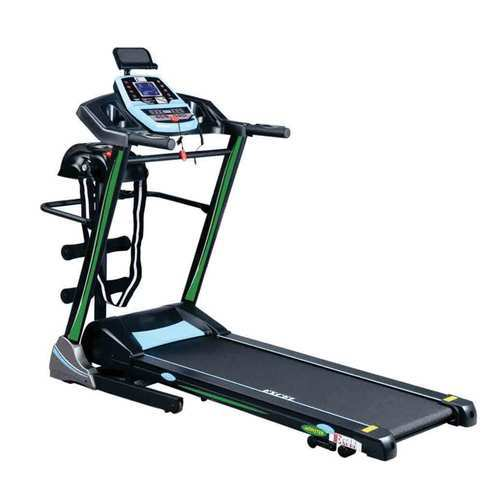 manufacturer of arnold home gym exercise bike by excel fitness