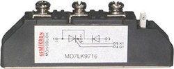 MD7LK9716 Monoblock IGBT - semicron