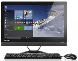 AIO 300 CI5 6TH Gen Desktop