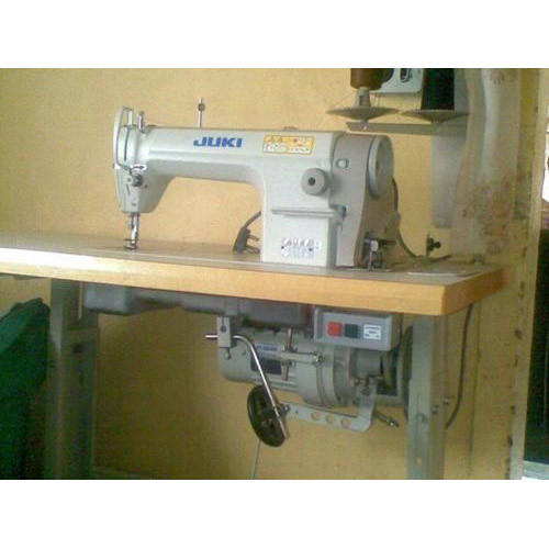 Industrial Sewing Machines Industrial Sewing Machines For Denim Adorable Automatic Sewing Machine For Shirts