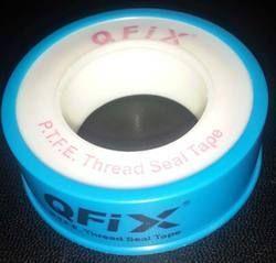 QFix Teflon Tape
