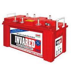 Exide Lead Acid Batteries