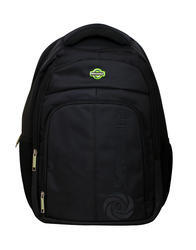 Sensamite Backpack 6608