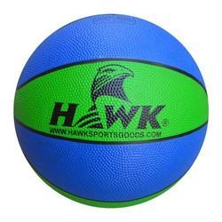 Hawk Temper Basket Ball