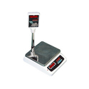 Optimum Table Top Electronics Weighing Scale