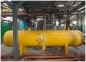 Ammonia Process Pressure Vessel