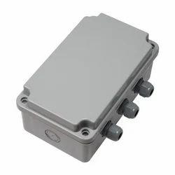 BMS Controller Module