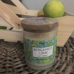 Aroma Candles Premium Quality