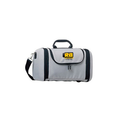 Shoulder Strap Travel Bags