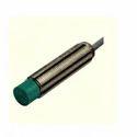 M12 Inductive Proximity Sensor