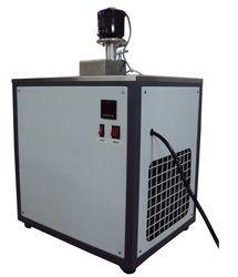 Ultra Low Cryostat Circulators