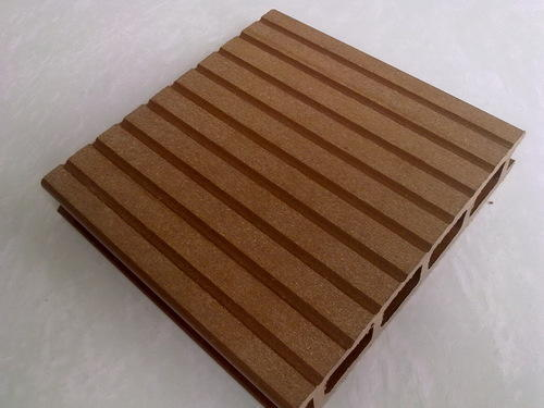 Wood Polymer Composite Board : Wood plastic composite boards dental interior wpc