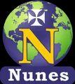 Nunes Instruments