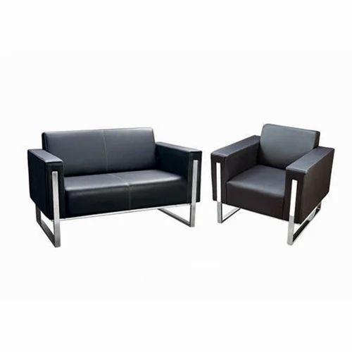 modern office sofa. Modern Office Sofa N