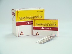 Anti Asthmatic Medications