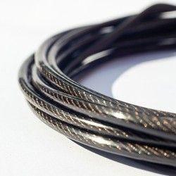 GYM Wire