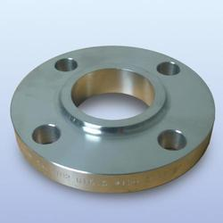 Stainless Steel 305 Flanges