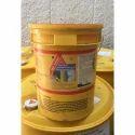 Acrylic Based Multipurpose Polymer