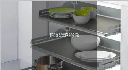 Ebco Modular Kitchen 2018 Home Comforts