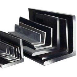 Stainless Steel 316 Angles