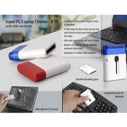 Super PC &  Laptop Cleaner