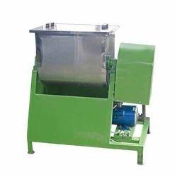 Dough Kneading Machine (U-Type)